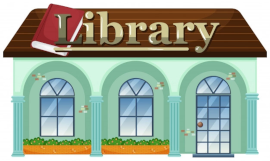 Learning Resources Library